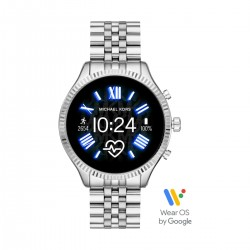 Smartwatch Michael Kors Access