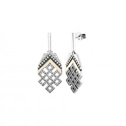 Earrings Tashi