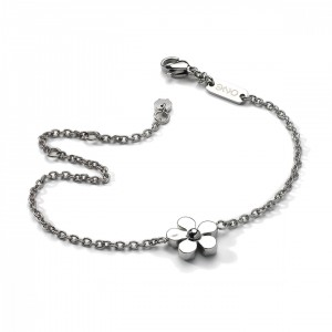 Pulseira One Jewels