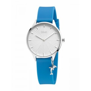 Relogio One Watch SUMMER VIBE