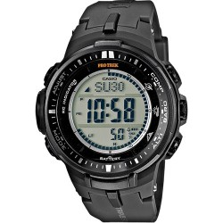 Watch Casio Pro Trek