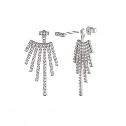 Earrings Unike