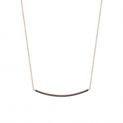 Necklace Unike
