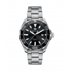Watch TAG HEUER  Aquaracer